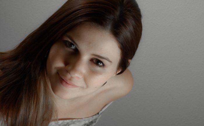 Szabó Júlia (Julay)